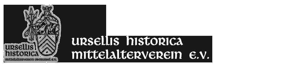 Urselli Historica